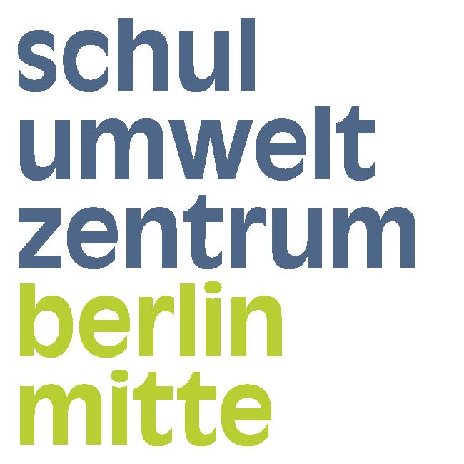 Schul-Umwelt-Zentrum Berlin Mitte